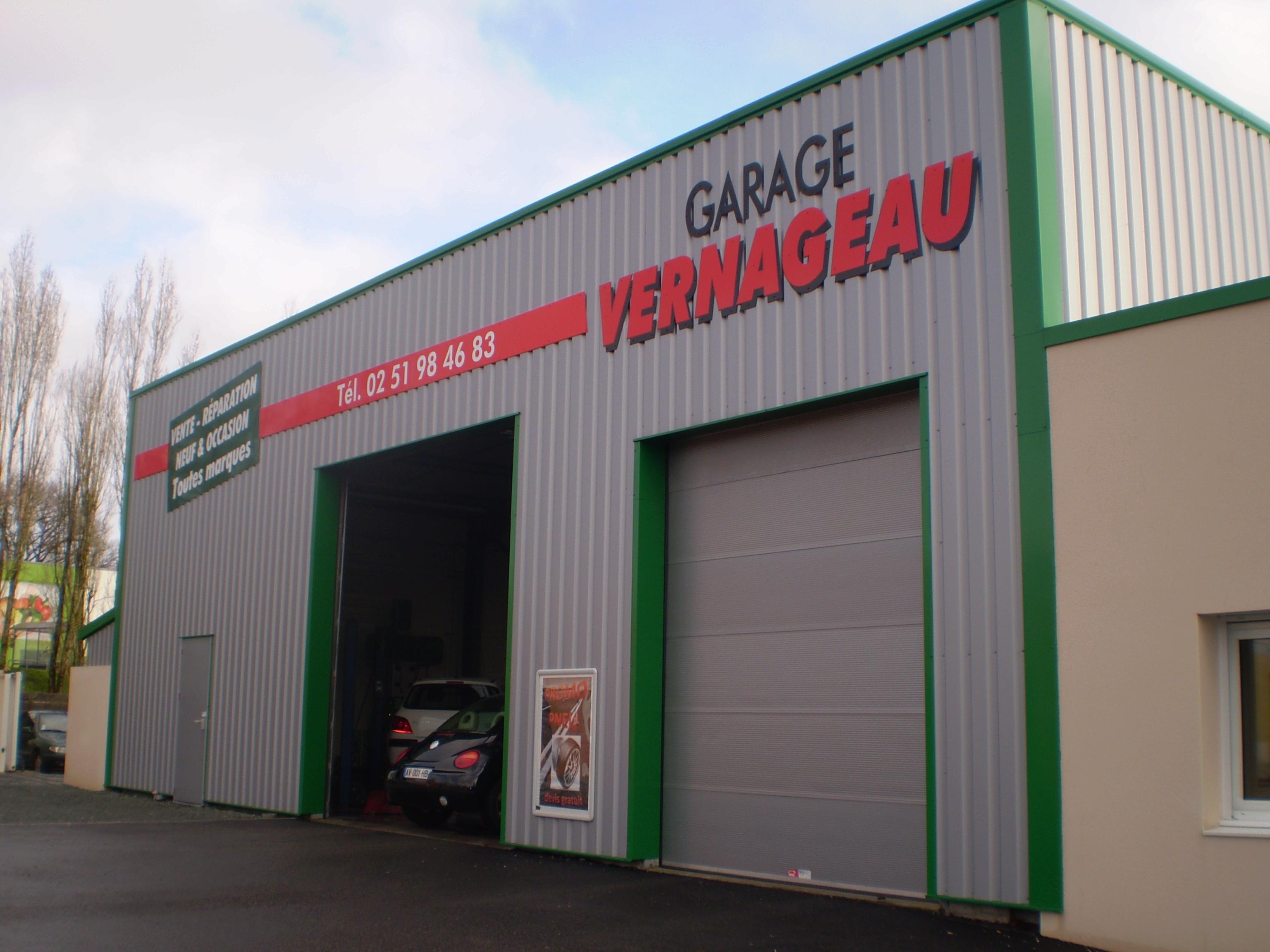 Autossimo for Garage stadium ozoir la ferriere